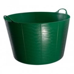 Flexible Large Tubtrug 38 Litre