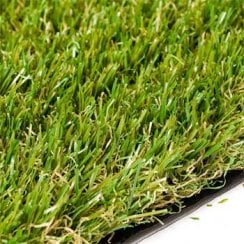 Richmond 30mm Artificial Grass (Super Soft 30)
