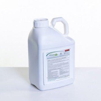Rosate 360 TF Professional Glyphosate Weed Killer