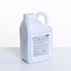Rosate Green Professional Glyphosate Weedkiller
