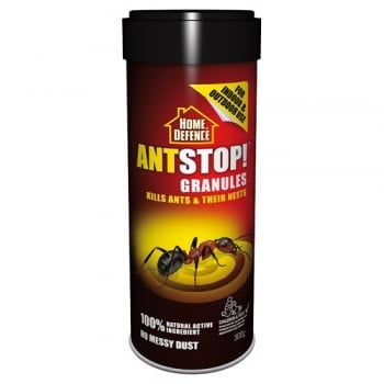 Scotts Home Defence Ant Stop Granules