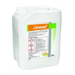 Scotts Jewel Selective Herbicide 1.55kg