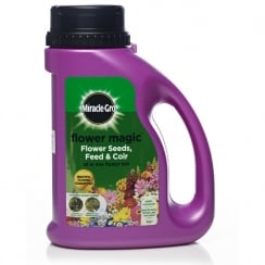 Miracle-Gro Flower Magic Multi-coloured