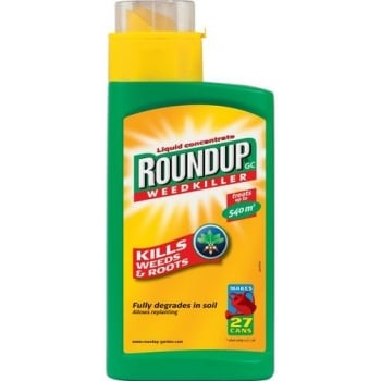 Scotts Roundup GC Concentrate