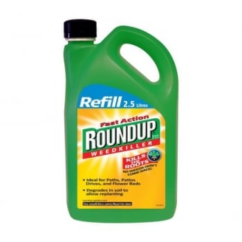 Scotts Roundup Pump n Go Refill