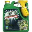 Roundup XL Tough & Deep Root Weedkiller