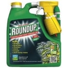 Roundup XL Tough Weedkiller