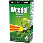Weedol Lawn Weed Killer Liquid Concentrate
