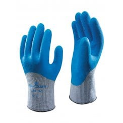 305 Large Gloves