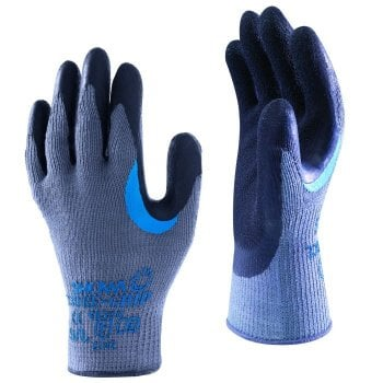 Showa 330 Gloves