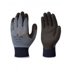 341 Large Gloves
