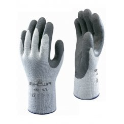 451 Large Gloves