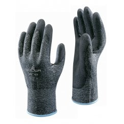541 Large Gloves