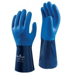 720 Large Gloves