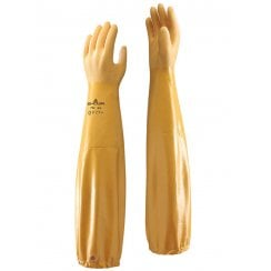 772 Large Gloves
