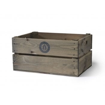 Small Bushel Box Planter 180 x 11.5 cm