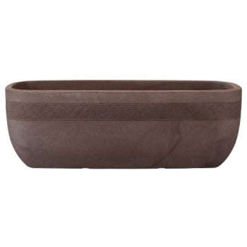Stewart Aztec Trough