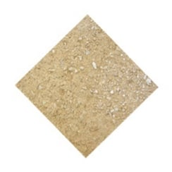 SuperCEDEC Gold Footpath Gravel