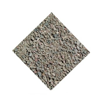 SuperCEDEC Red Footpath Gravel