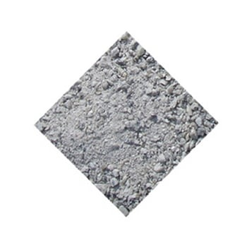 SuperCEDEC Silver Footpath Gravel