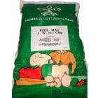Tree & Shrub Fertiliser (Phosmag) 5-18-10+5Mg 25kg