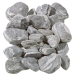 Tumbled Angel Stone 60-40 mm