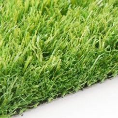 Victoria 30mm Artificial Grass (Perfect 30)