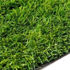 Victoria Artificial Grass