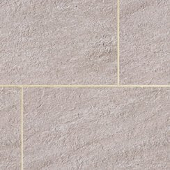 Di Pietra Internal Use Paving 10mm: Nuvola 900 x 450mm