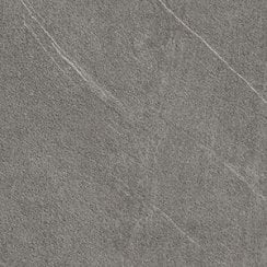 Granito External Use Paving 20mm: Basalto 1200 x 600mm