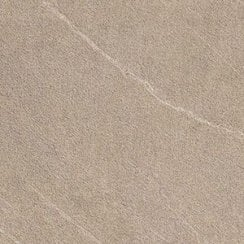 Granito External Use Paving 20mm: Duna Project Pack