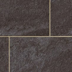 Granito External Use Paving 20mm: Nero Project Pack
