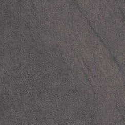 Granito External Use Paving 20mm: Ombra 600 x 600mm