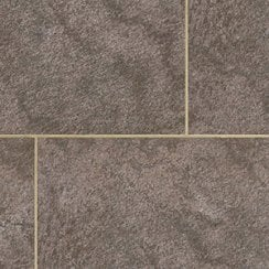 Granito External Use Paving 20mm: Terra Project Pack