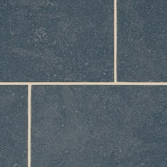 Oceano External Use Paving 20mm: Mar Nero 600 x 600mm