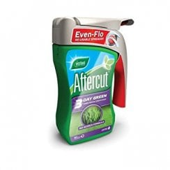 Aftercut 3 Day Green Even-Flo Lawn Feed & Conditioner