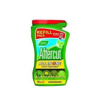 Westland Aftercut All in One Even-Flo Refill