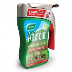 Aftercut Patch Fix Even-Flo Lawn Seed & Feed