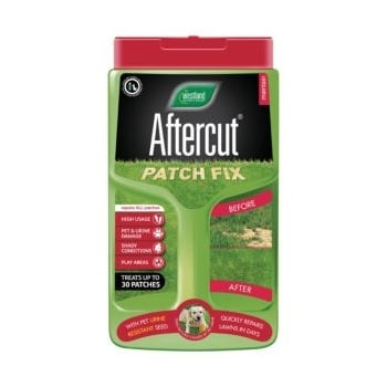 Westland Aftercut Patch Fix Spreader
