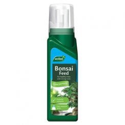 Bonsai Tree Concentrate Feed 200ml
