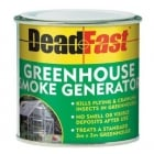 Deadfast Greenhouse Smoke Generator 3.5g