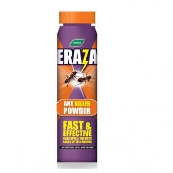 Westland Eraza Ant Killer Powder