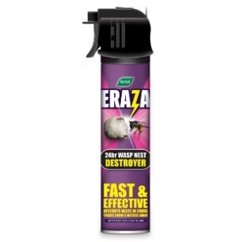 Westland Eraza Wasp Nest Destroyer Spray