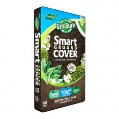 Gro-Sure Smart Ground Cover