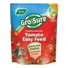Gro-Sure Tomato Food 12 Stick Pouch