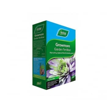 Growmore Fertiliser