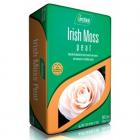 Irish Moss Peat 100 Litre