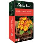 J. Arthur Bower's Multi-Purpose Compost 100 Litre