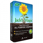 Jack's Magic All Purpose Compost 60 Litre