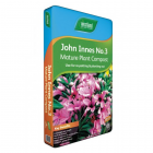John Innes No.3 Mature Plant Compost